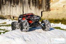 Traxxas Summit - Snowfun (14 von 28)