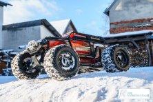 Traxxas Summit - Snowfun (15 von 28)