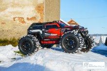 Traxxas Summit - Snowfun (16 von 28)