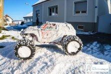 Traxxas Summit - Snowfun (17 von 28)