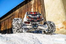 Traxxas Summit - Snowfun (21 von 28)
