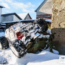 Traxxas Summit - Snowfun (22 von 28)