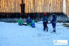Traxxas Summit - Snowfun (28 von 28)