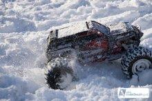 Traxxas Summit - Snowfun (5 von 28)