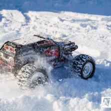 Traxxas Summit - Snowfun (7 von 28)