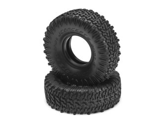 "Scorpios - 1.9"" All-Terrain Scaling Tire 