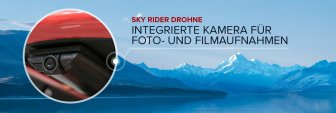 xMS_site_DRONE_page2_DE.jpg.pagespeed.ic.JinGy1Fom2