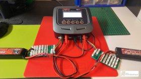 SKYRC-D100-Dual-Balancer-Ladegeraet-9