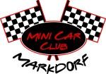 Logo_Minicar
