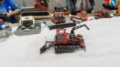 modellbau-wels-sonstiges-28