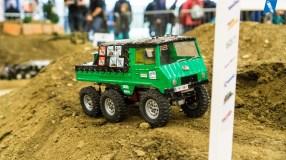 trucktrial-wels-10