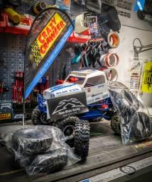 Vodoo-KLR-Tires-2