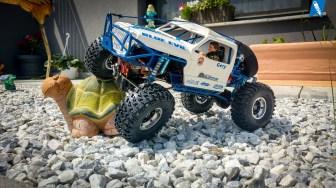 Vodoo-KLR-Tires-7