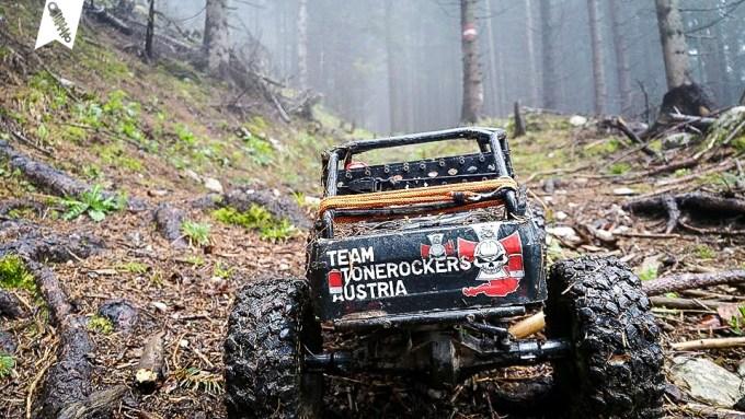 Team-Stonerockers-LaserFoams_Luke-15