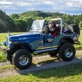 asts-2016-hellsklamm-jeep-1zu1-1