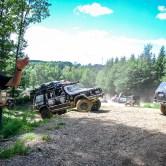 asts-2016-hellsklamm-jeep-1zu1-20