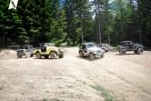 asts-2016-hellsklamm-jeep-1zu1-22