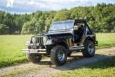 asts-2016-hellsklamm-jeep-1zu1-3