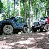 asts-2016-hellsklamm-jeep-1zu1-42