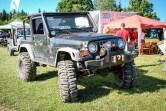 asts-2016-hellsklamm-jeep-1zu1-5