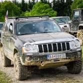 asts-2016-hellsklamm-jeep-1zu1-52