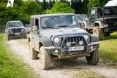 asts-2016-hellsklamm-jeep-1zu1-53