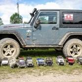 asts-2016-hellsklamm-jeep-trophy-1