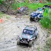 asts-2016-hellsklamm-jeep-trophy-22