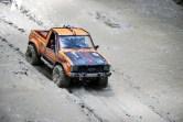 asts-2016-hellsklamm-jeep-trophy-44