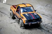 asts-2016-hellsklamm-jeep-trophy-45