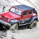 asts-2016-hellsklamm-jeep-trophy-49