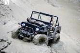 asts-2016-hellsklamm-jeep-trophy-53