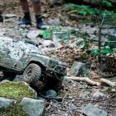 asts-2016-hellsklamm-jeep-trophy-61