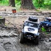 asts-2016-hellsklamm-jeep-trophy-8