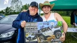 Hobbico Deutschland: Axial Racing SCX10 Jeep Wrangler RTR