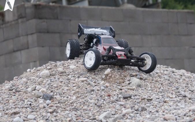 Testfahrt-Tamiya-DT03-Buggy00009