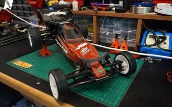 Testfahrt-Tamiya-DT03-Buggy00011
