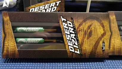 review-Desert_Lizard-shocks-3