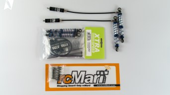 xtra-speed-axial-scx10-parts-12
