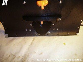 Spyker-Workshop-Schneefräse-13