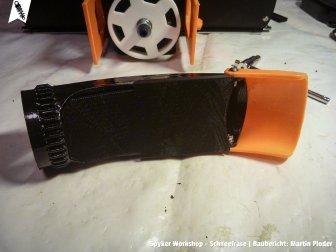 Spyker-Workshop-Schneefräse-39