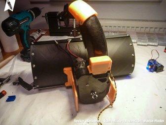 Spyker-Workshop-Schneefräse-45