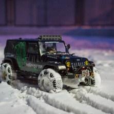 xtra-speed-snow-chain-3