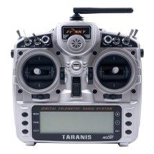 FrSky Taranis X9D Plus