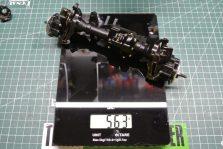 DSC_7862