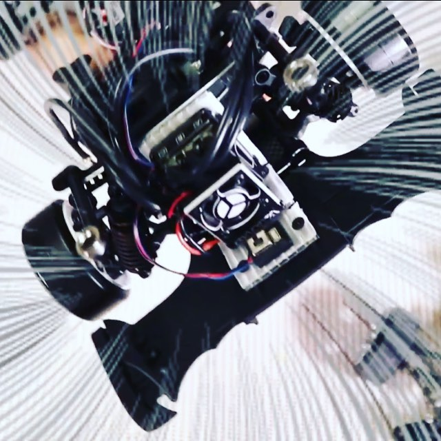 NEWラジドリマシン、YD-2 EXⅡ Sを動画でお披露目なかなかダサいことしてますよ#ラジドリ #ラジコン #ラジコンカー #ラジコンドリフト #ラジコン撮影 #ドリラジ #ドリラジいじり #yd2 - from Instagram