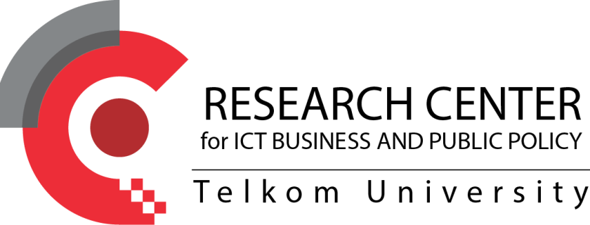 Research Center for ICT Business and Public Policy