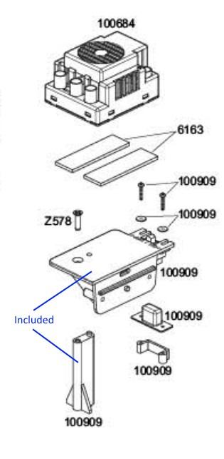 Hpi Savage X Parts Diagram - Wiring Diagrams ROCK