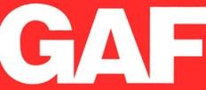 GAF_logo