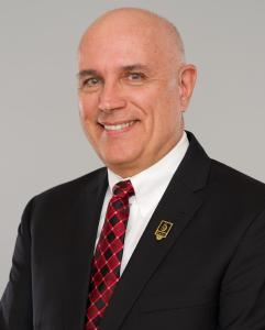 Bob Babcock